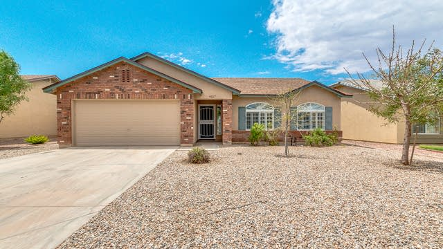Photo 1 of 21 - 4527 E Meadow Lark Way, San Tan Valley, AZ 85140