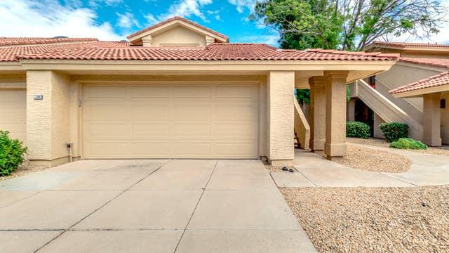 Photo 1 of 15 - 11515 N 91st St #125, Scottsdale, AZ 85260