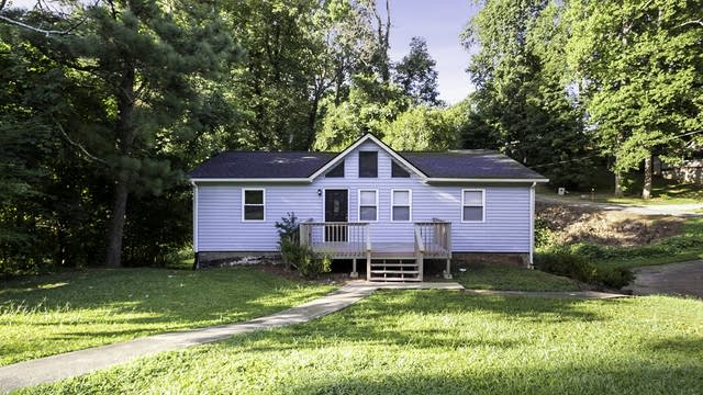 Photo 1 of 24 - 549 Pineland Cir SW, Mableton, GA 30126