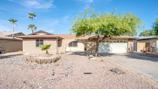 Photo 1 of 18 - 2214 S Cottonwood Dr, Tempe, AZ 85282