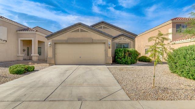 Photo 1 of 21 - 3716 W Naomi Ln, Queen Creek, AZ 85142