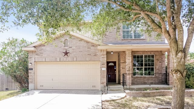 Photo 1 of 25 - 333 Moonlight Ct, Cibolo, TX 78108