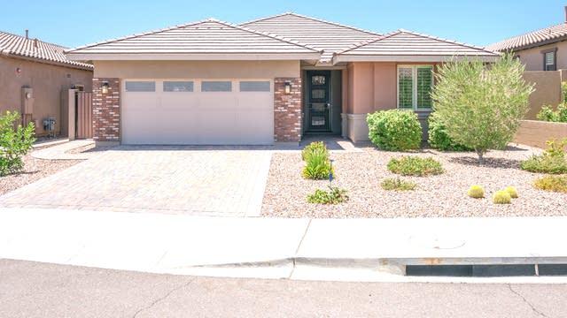 Photo 1 of 17 - 32214 N 129th Ln, Peoria, AZ 85383
