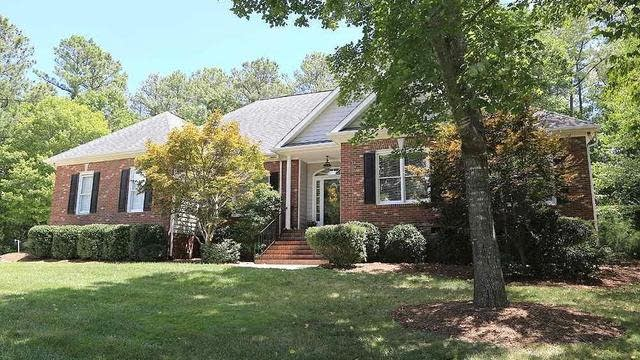 Photo 1 of 30 - 5800 Valley Mist Ct, Raleigh, NC 27613