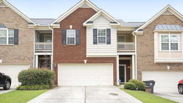Photo 1 of 16 - 3799 Roses Trl, Fairburn, GA 30213