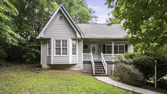 Photo 1 of 29 - 585 Cedarcrest Rd, Dallas, GA 30132