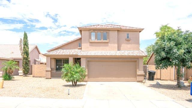 Photo 1 of 24 - 12634 W Indianola Ave, Avondale, AZ 85392