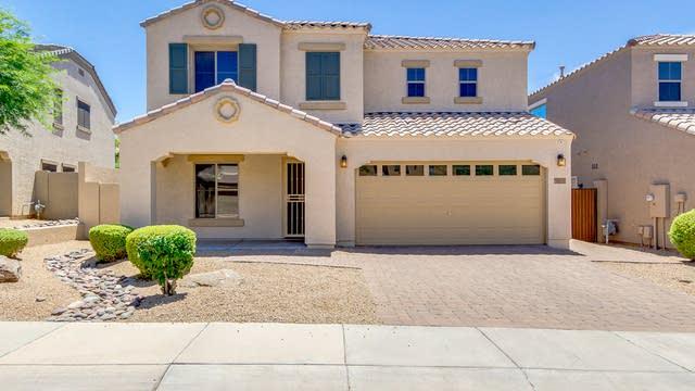 Photo 1 of 31 - 2415 W Skinner Dr, Phoenix, AZ 85085