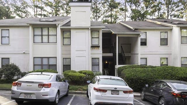 Photo 1 of 25 - 2507 Huntingdon Chase, Atlanta, GA 30350