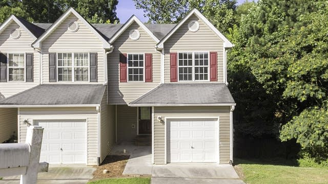 Photo 1 of 24 - 6744 Gallant Ct SE, Mableton, GA 30126