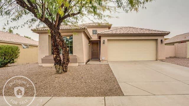 Photo 1 of 16 - 6625 S 18th Dr, Phoenix, AZ 85041