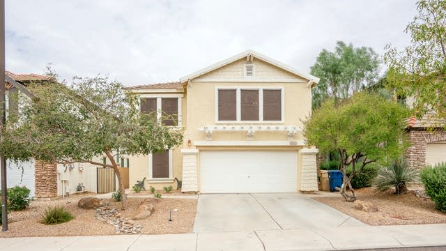 Photo 1 of 22 - 6058 N Florence Ave, Litchfield Park, AZ 85340