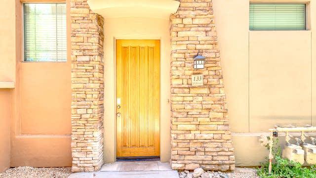 Photo 1 of 17 - 14450 N Thompson Peak Pkwy #133, Scottsdale, AZ 85260