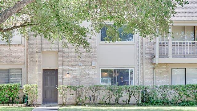 Photo 1 of 24 - 15311 Kingfield Dr, Houston, TX 77084