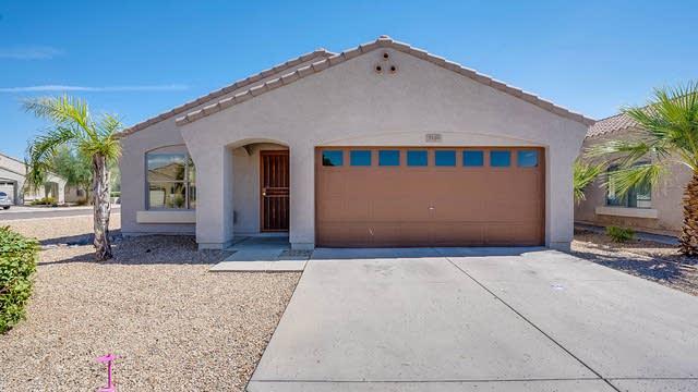 Photo 1 of 25 - 3107 W Pollack St, Phoenix, AZ 85041