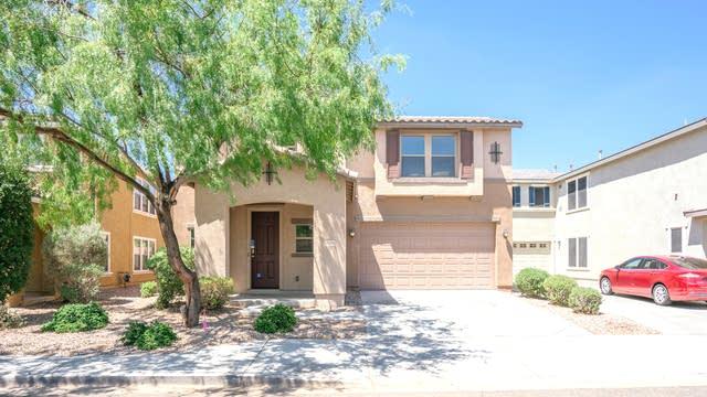 Photo 1 of 23 - 10936 W Elm St, Phoenix, AZ 85037