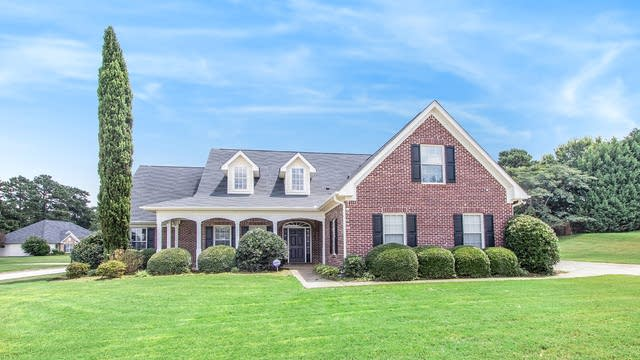 Photo 1 of 17 - 512 Aaron Pl, McDonough, GA 30253