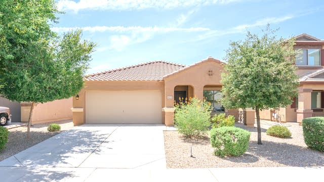 Photo 1 of 21 - 10223 W Gross Ave, Tolleson, AZ 85353