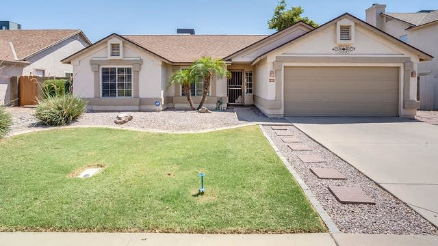 Photo 1 of 17 - 4455 E Douglas Ave, Gilbert, AZ 85234