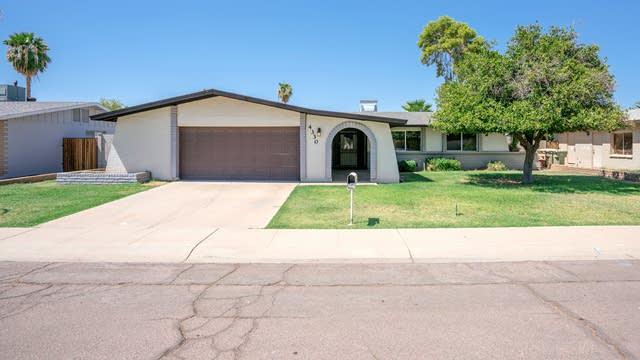 Photo 1 of 17 - 4330 W Carol Ave, Glendale, AZ 85302