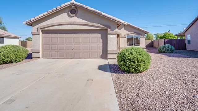 Photo 1 of 19 - 8612 E Calypso Ave, Mesa, AZ 85208