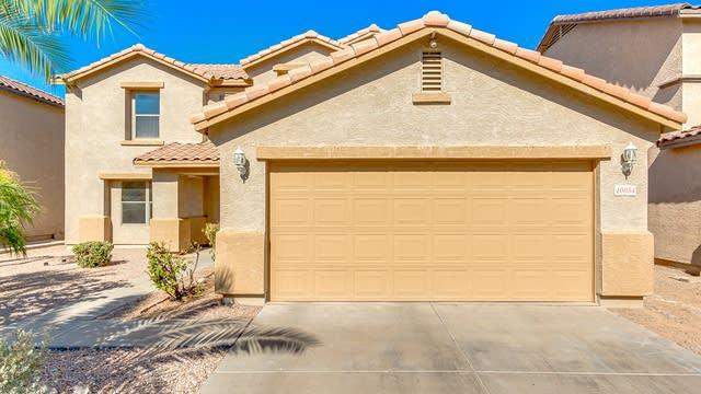 Photo 1 of 37 - 40054 N Orkney Way, San Tan Valley, AZ 85140