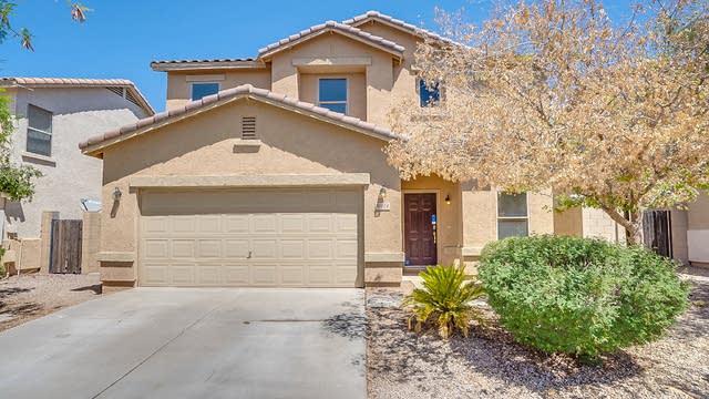 Photo 1 of 20 - 8844 E Pampa Ave, Mesa, AZ 85212