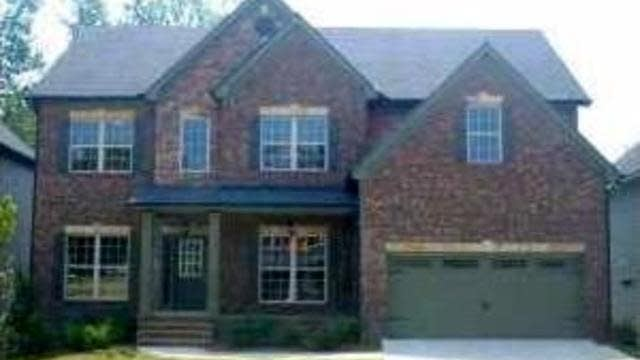 Photo 1 of 2 - 2117 Roberts View Trl, Buford, GA 30519