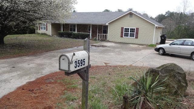 Photo 1 of 20 - 3595 S Puckett Rd, Buford, GA 30519