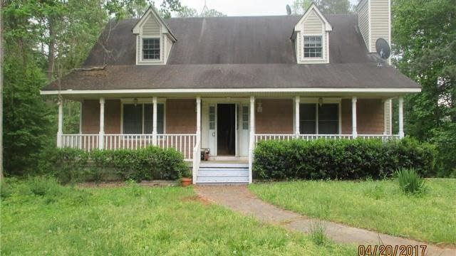 Photo 1 of 8 - 1501 Plunketts Rd, Buford, GA 30519