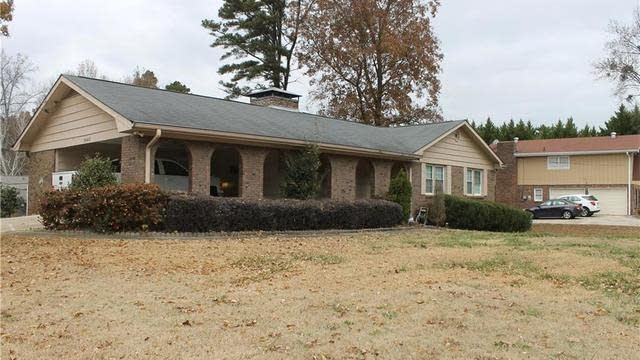 Photo 1 of 3 - 3642 S Bogan Rd, Buford, GA 30519