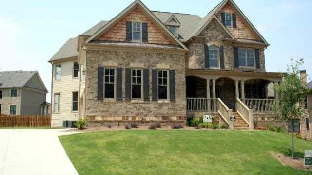 Photo 1 of 2 - 4742 Moon Chase Dr, Buford, GA 30519