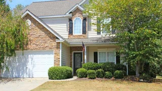 Photo 1 of 25 - 2480 Kirkstone Dr, Buford, GA 30519
