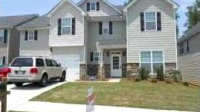 Photo 1 of 15 - 4416 Water Mill Dr, Buford, GA 30519