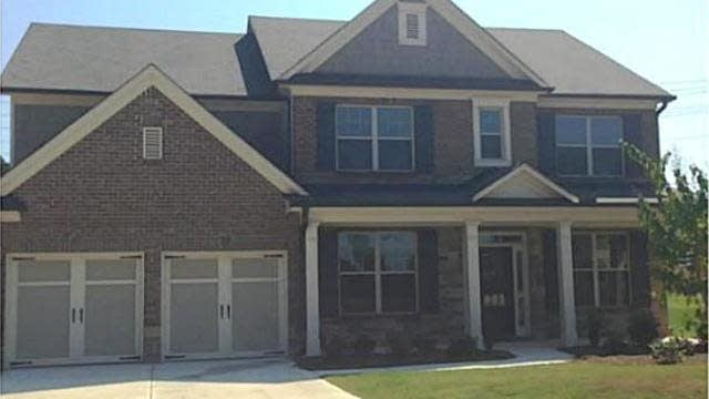 Photo 1 of 21 - 3963 Ivy Gate Dr, Buford, GA 30519