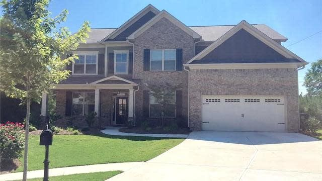 Photo 1 of 16 - 2101 Spring Sound Ln, Buford, GA 30519