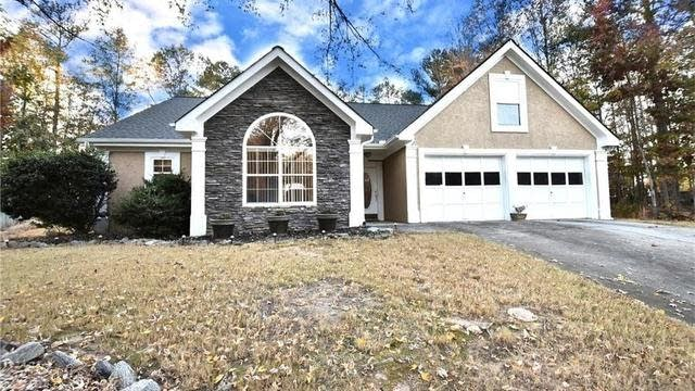 Photo 1 of 27 - 3425 Camens Ct, Buford, GA 30519