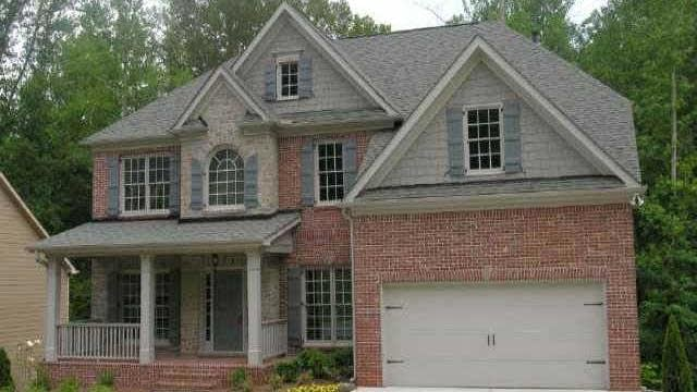 Photo 1 of 12 - 3045 Promenade Pl, Buford, GA 30519