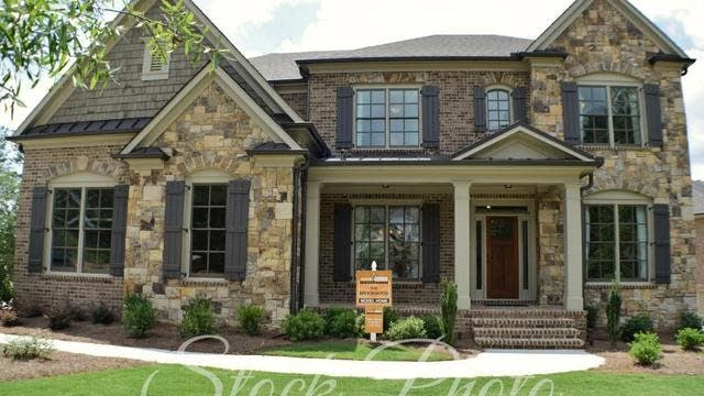Photo 1 of 20 - 3339 Lily Magnolia Ct, Buford, GA 30519