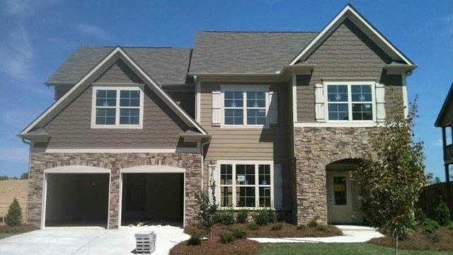 Photo 1 of 25 - 4433 Well Springs Ct, Buford, GA 30519