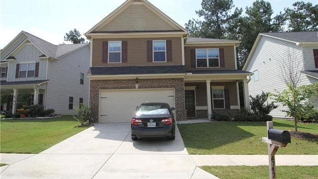 Photo 1 of 39 - 4717 Water Mill Dr, Buford, GA 30519