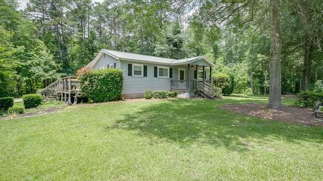 Photo 1 of 39 - 4178 N Puckett Rd, Buford, GA 30519