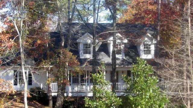 Photo 1 of 2 - 3361 Thompson Mill Rd, Buford, GA 30519