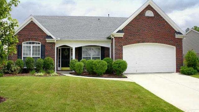 Photo 1 of 22 - 4117 Roslindale Ln, Buford, GA 30519