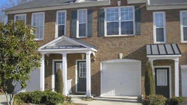 Photo 1 of 2 - 3244 Mill Springs Cir, Buford, GA 30519