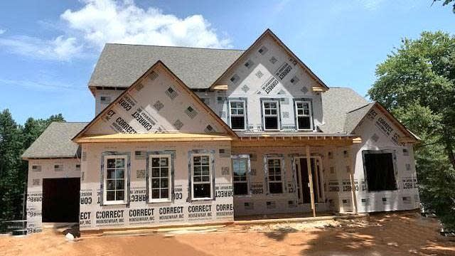 Photo 1 of 12 - 3360 N Bogan Rd, Buford, GA 30519