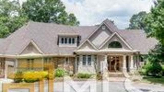 Photo 1 of 54 - 3432 S Bay Dr, Jonesboro, GA 30236