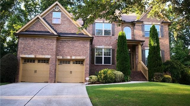 Photo 1 of 30 - 2346 Roberts View Trl, Buford, GA 30519