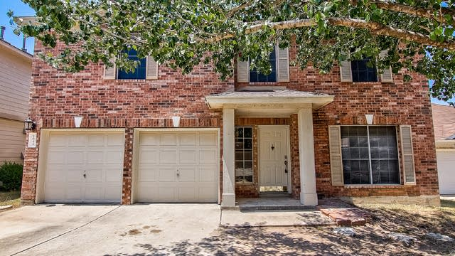 Photo 1 of 33 - 1644 Diana Dr, Round Rock, TX 78664