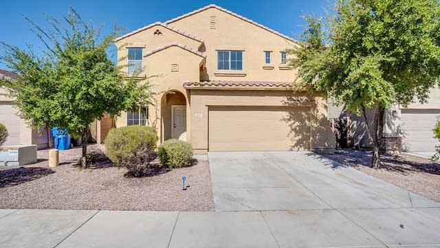 Photo 1 of 17 - 6724 S 35th Dr, Phoenix, AZ 85041